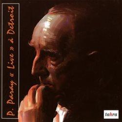 Críticas discográficas - Página 5 Paray_Detroit_TAH721