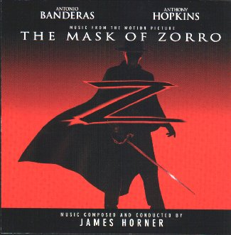 mask of zorro essay Archetypes in literature and movies emphasize and indicate who the characters are and what role they have jung presents the hero as the main character with the fantasy of saving humanity and freedom the mask of zorro has the hero, the mentor, the devil figure, water vs desert, and good vs evil.