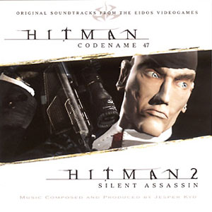 hitman codename 47 hitman 2 silent assassin jesper. Black Bedroom Furniture Sets. Home Design Ideas